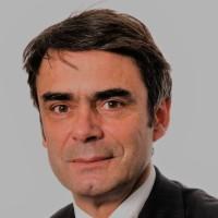Dr Philippe Leduc, médecin, journaliste santé et auteur du blog Think Tank Economie santé, groupe Les Echos.