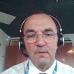 Jean-Yves Blay, Président d'Unicancer