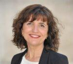 Isabelle Dessales, directrice de la communication au sein du Snitem