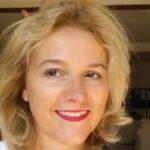 Natalie Allard, responsable de la communication éditoriale et événementielle au sein du Snitem