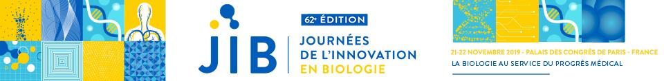 JIB2019 – Site tête