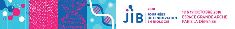 JIB2018 – site – tête